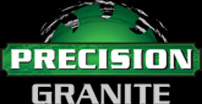 Precision Granite Inc